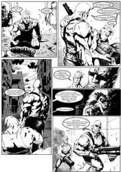 Page30ps by ArdathLilitu