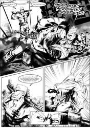 Page29ps by ArdathLilitu