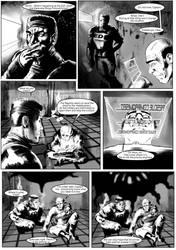 Page28ps by ArdathLilitu