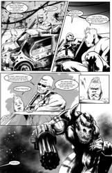 Page27ps by ArdathLilitu