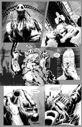 Page25ps by ArdathLilitu