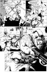 Page24ps by ArdathLilitu