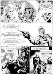 Page23 Test by ArdathLilitu