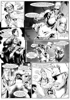 page 41 Edf's secrets
