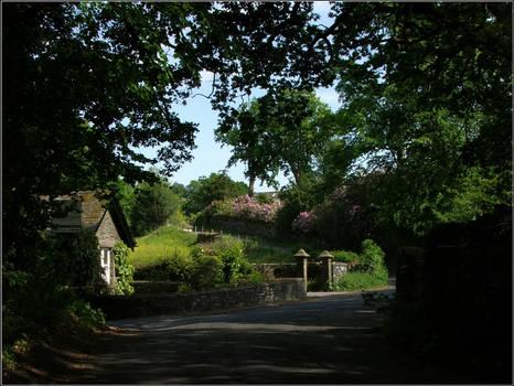 Holbeck Lane