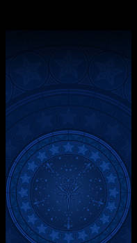 KH Unchained iPhone6PlusWall