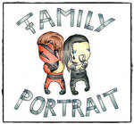 -family portrait-