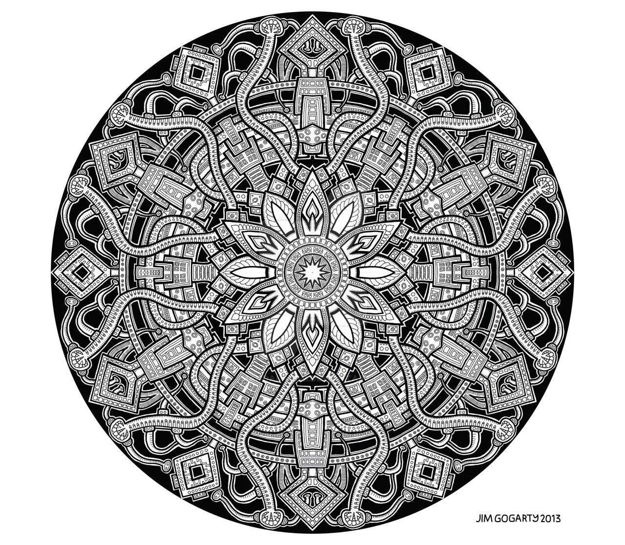 Image Result For Geometric Printable