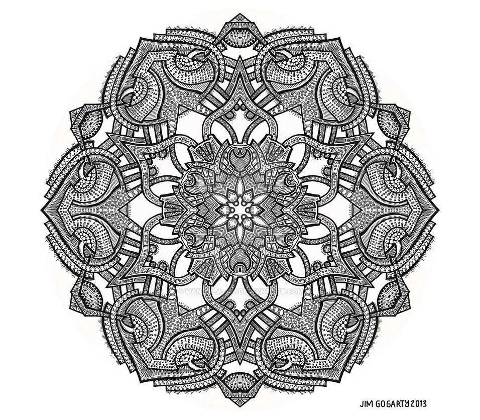 Image Result For Swag Coloring Pages