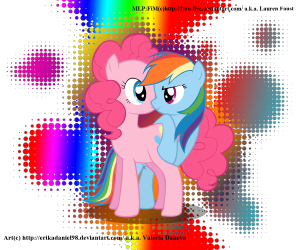 rainbowpieplz's Profile Picture
