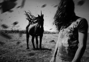 Yo y el Unicornio