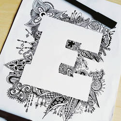 zendoodle E