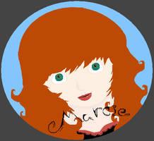 Marcie
