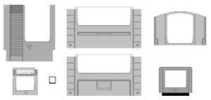 Cartridge Base Sheet V2