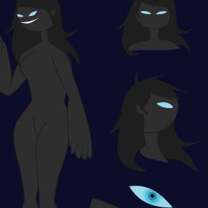 poisenwolf's Profile Picture
