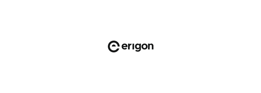 erigongraphics's Profile Picture