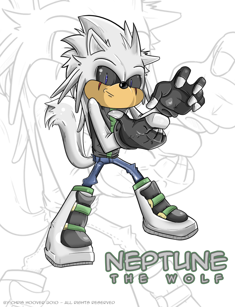 [Image: neptune_the_wolf_by_spopling-d345a1z.png]