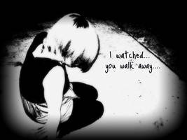 .: How Could You...? :.