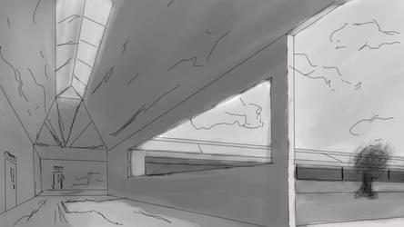 School Concept by riotweekend