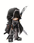 Shadow by Warrior92
