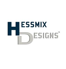 Hessmix's Profile Picture