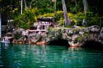 Venetian Pool - Coral Gables