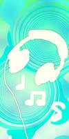 Feel the Beat- Custom Box :FREE: by Heatphones