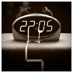 22:05