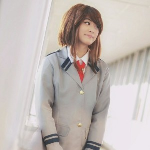 SoraHikarii's Profile Picture