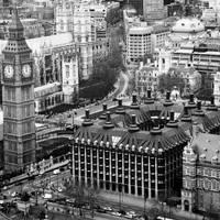London II by Steeeffiii