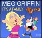 Meg's Album