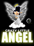 PnF- Crazy Little Angel