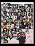 .:My Journal About Paul @ 71:.