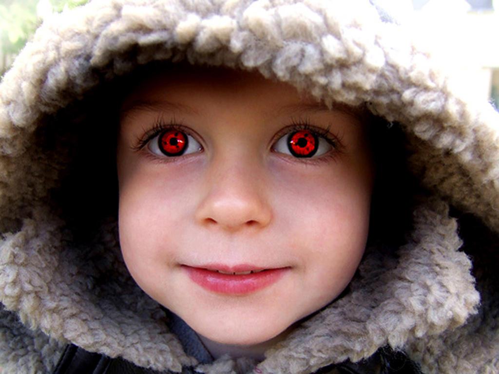 Colm + Nafen [Práctica][Combate] Demon_child_by_zodiak1-d32s7ns