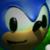 Sonic 3D Blast - DERP