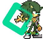 Dr.Verde by PixelPower23