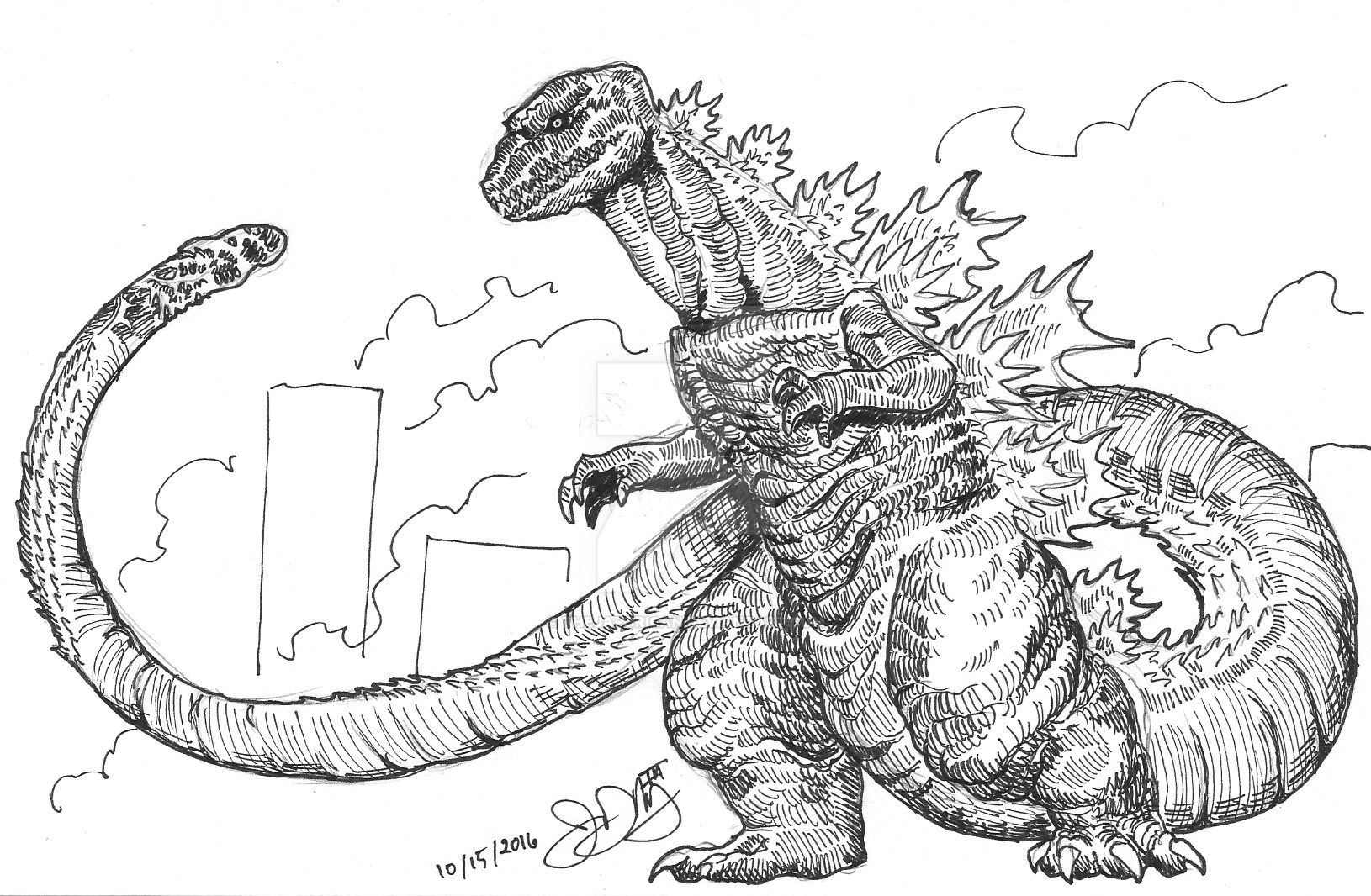 get free high quality hd wallpapers coloring pages king kong with godzilla coloring pages - Godzilla Coloring Pages