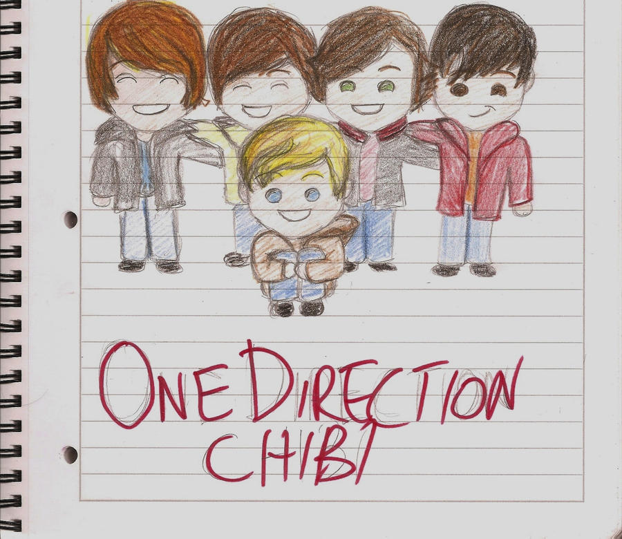 drawings kidnapped by one direction one direction fanfic one direction