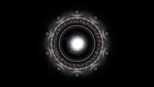 Stargate-wallpaper-centred04