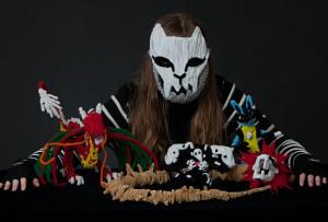 DarkSaberCat's Profile Picture