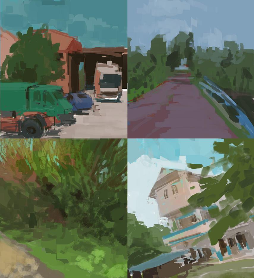 Mapcrunch-again by StretchTagger
