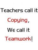 teachers...... by craxyness