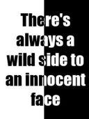 wild side by craxyness