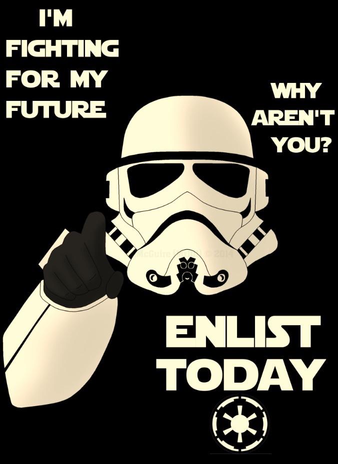 star_wars_empire_propaganda_recruitment_