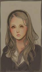 Sample 1 by Shinne