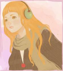 Sample 3 by Shinne