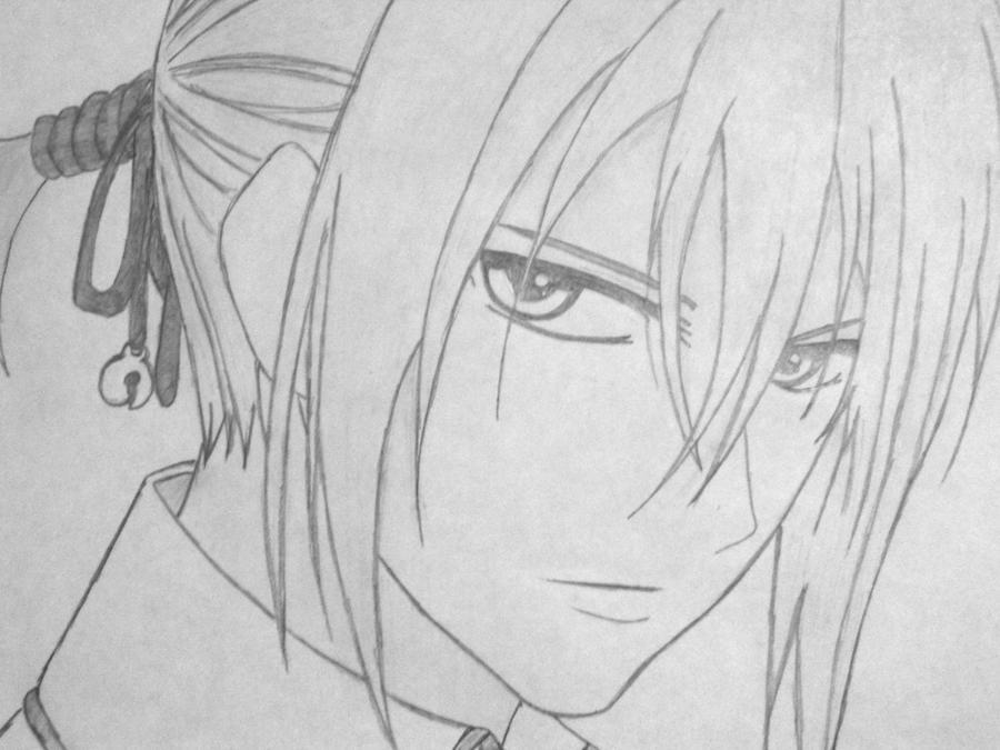 Line Art Zero : Fire emblem anime art re zero reinhard wattpad