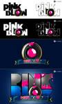 Pink Blow photographers