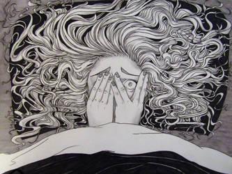 Insomnia by SilentSheWhispers