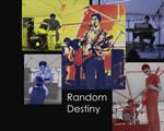 Random Destiny